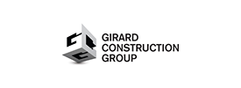 Girard condtruction group
